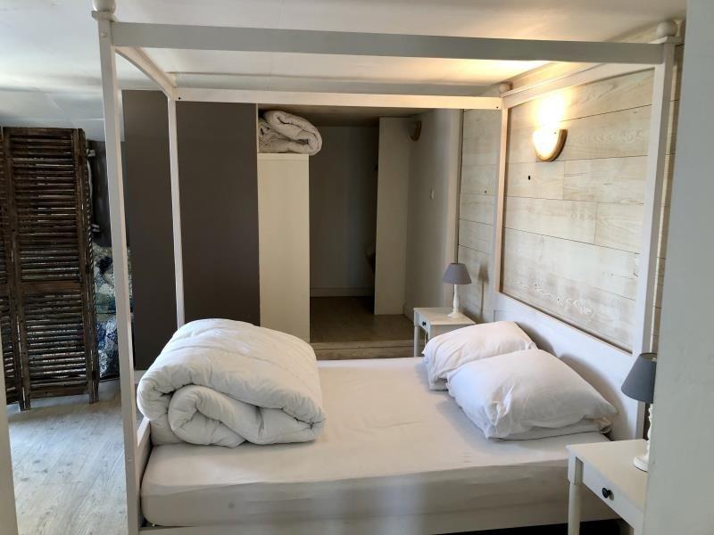 Vente de prestige appartement St georges de didonne 315000€ - Photo 3