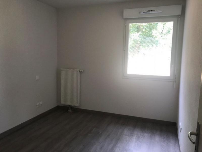 Location appartement Colomiers 680€ CC - Photo 4