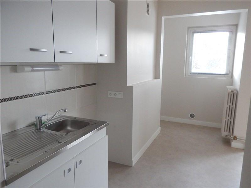 Location appartement Le puy en velay 568€ CC - Photo 4
