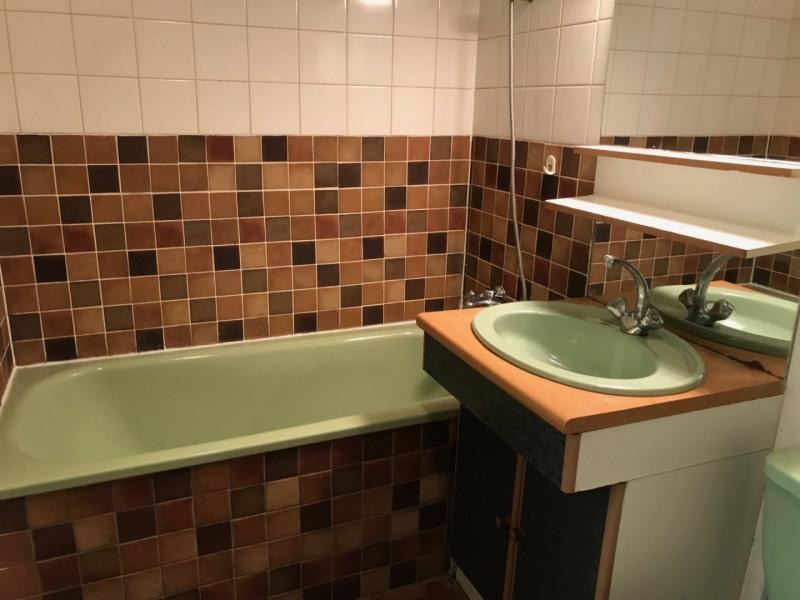 Locação apartamento La ville du bois 409€ CC - Fotografia 3