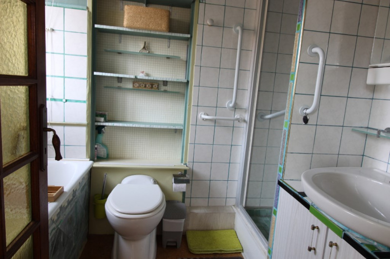 Vente appartement Hyeres 433 600€ - Photo 12