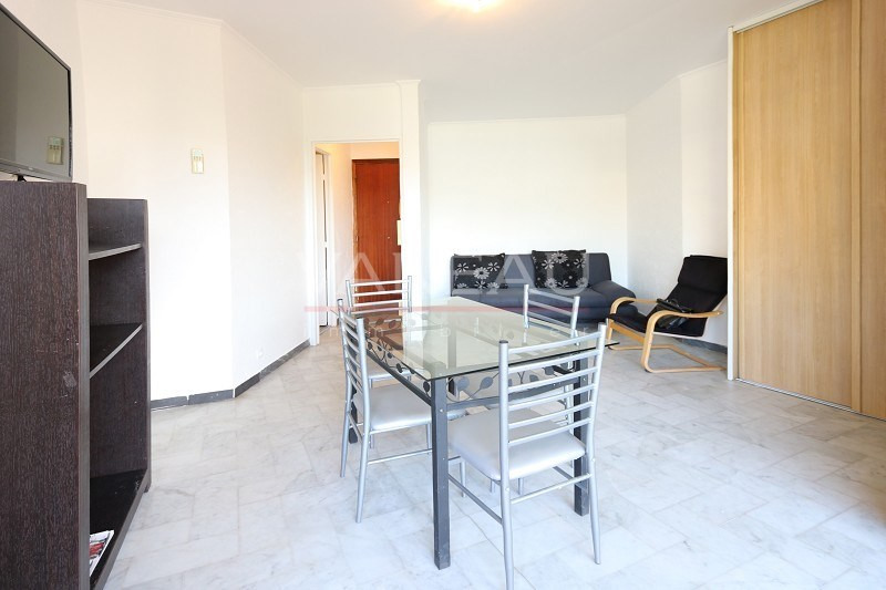 Vente appartement Juan-les-pins 129 000€ - Photo 5