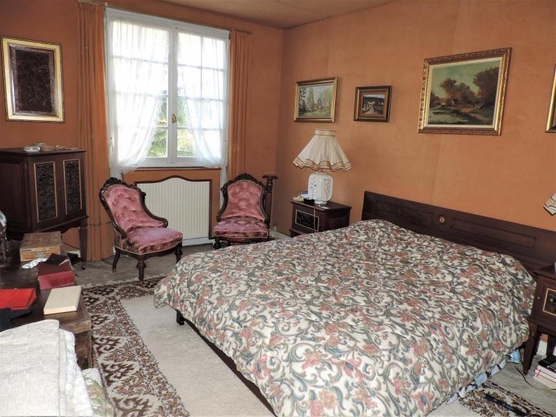 Vente de prestige maison / villa Antony 1242000€ - Photo 4