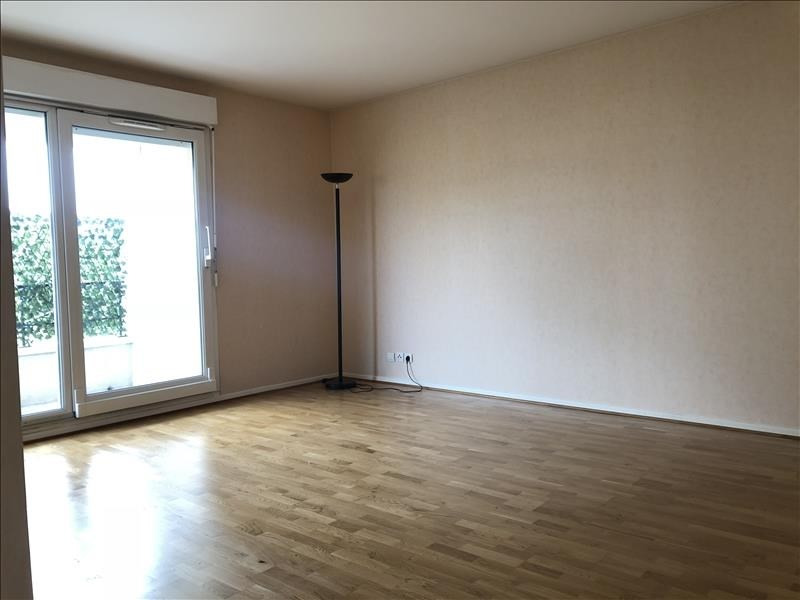 Sale apartment Dammarie les lys 129 000€ - Picture 4