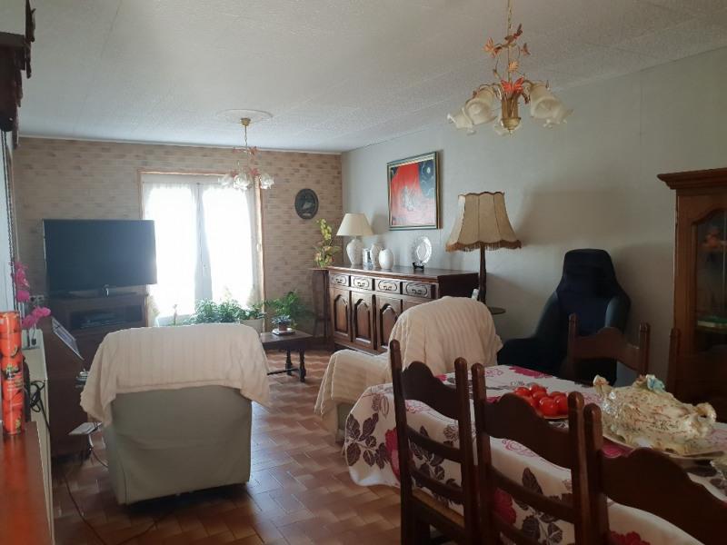 Sale house / villa Racquinghem 178160€ - Picture 4
