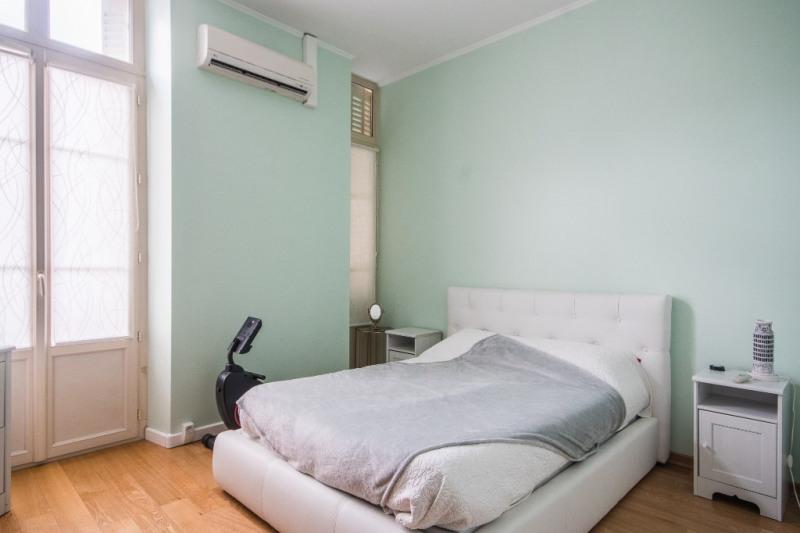Sale apartment Aix les bains 279900€ - Picture 6