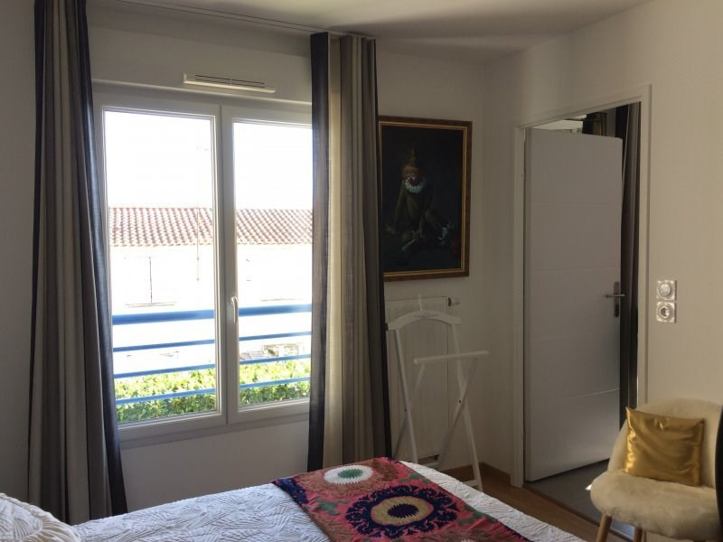 Vente appartement Les sables d olonne 189 900€ - Photo 7