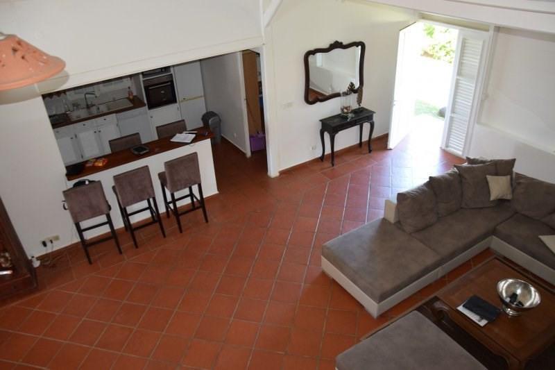 Venta  casa Ste anne 470250€ - Fotografía 4