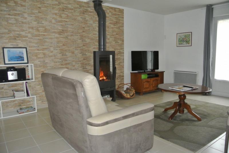 Vente maison / villa Le raincy 609000€ - Photo 5