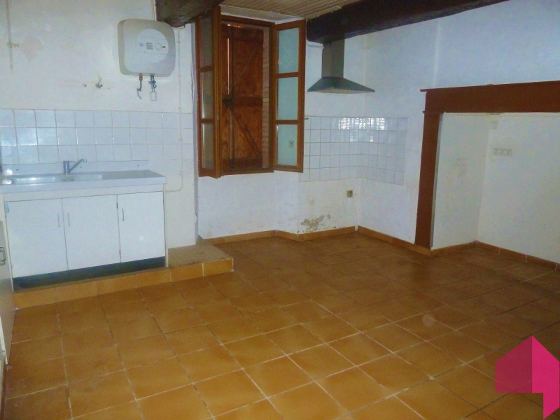 Sale house / villa Rabastens 210 000€ - Picture 3