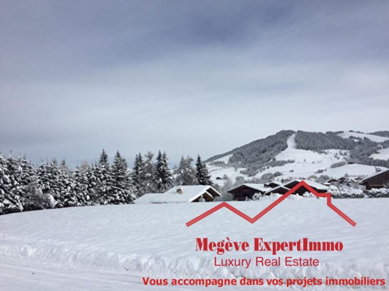 豪宅出售 住宅/别墅 Megeve 2950000€ - 照片 9