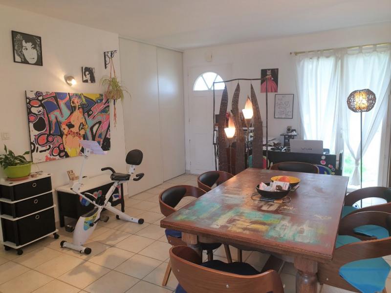 Vente maison / villa Saint palais sur mer 269500€ - Photo 3