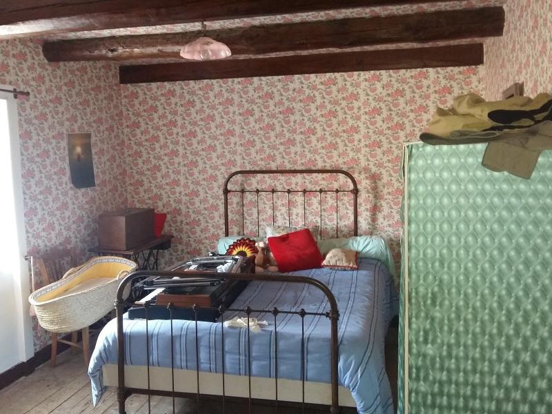 Verkoop  huis Lapte 86000€ - Foto 4