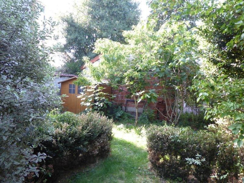 Vente maison / villa Villemomble 405000€ - Photo 3