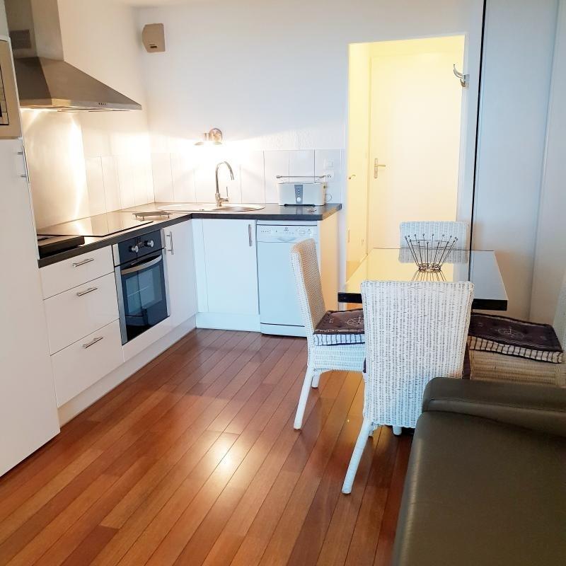 Vente appartement Banyuls sur mer 113000€ - Photo 5