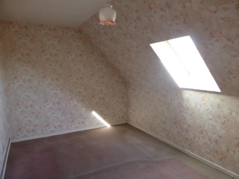 Vente maison / villa Violaines 147500€ - Photo 6