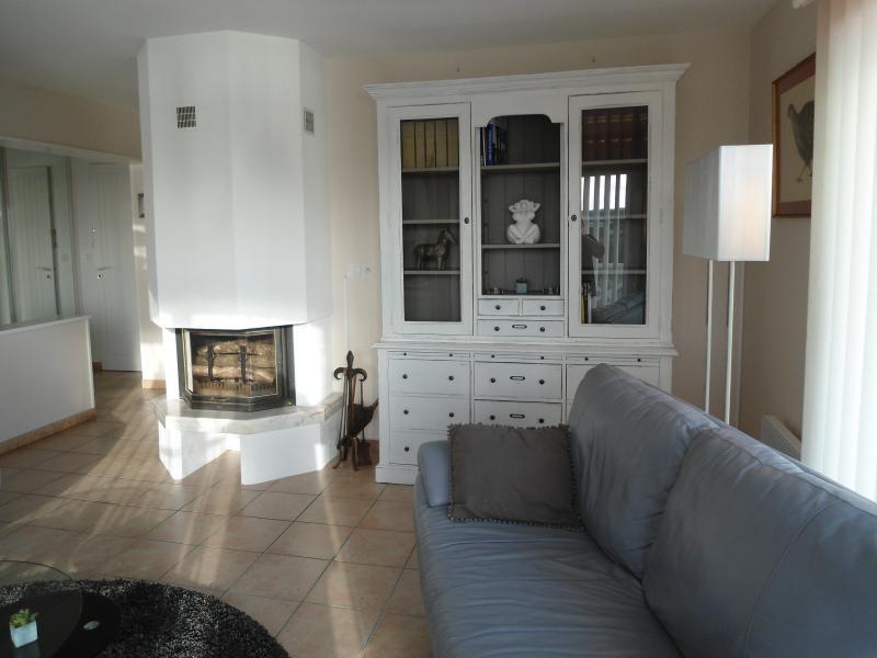 Sale apartment Chateau d'olonne 483000€ - Picture 3