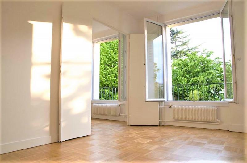 Vente appartement La garenne colombes 615000€ - Photo 6