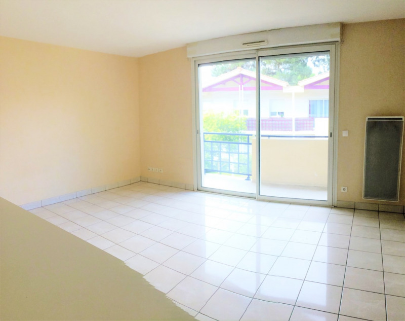 Vente appartement Gujan mestras 184 000€ - Photo 2