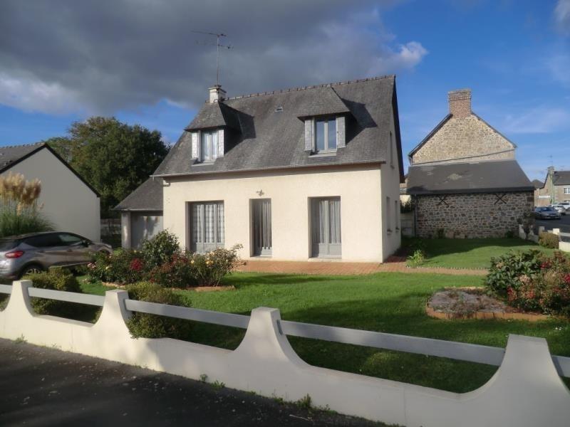 Sale house / villa Landean 132080€ - Picture 1