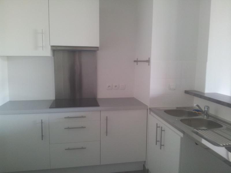 Rental apartment Toulouse 689€ CC - Picture 5