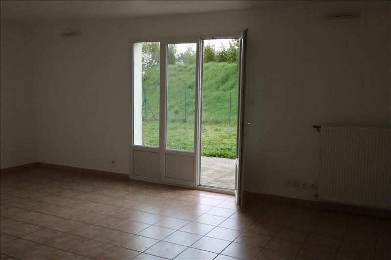 Vente maison / villa Montelimar 189000€ - Photo 4