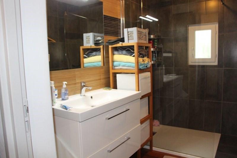 Vente de prestige maison / villa La londe les maures 685000€ - Photo 9