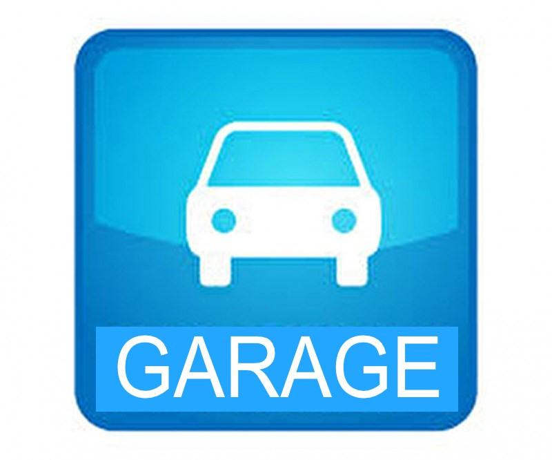 Sale parking spaces Argeles sur mer 30800€ - Picture 1