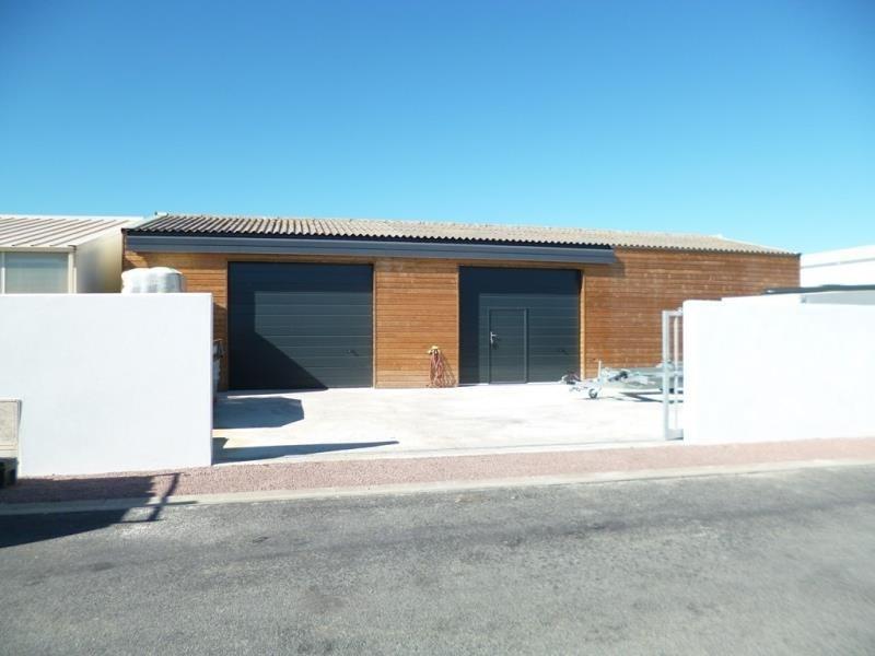 Vente maison / villa St denis d oleron 260200€ - Photo 3