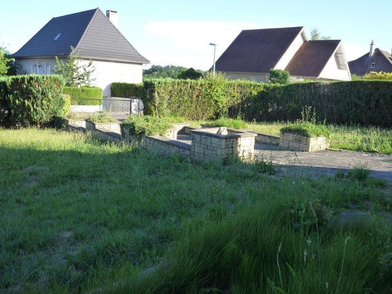 Vente maison / villa Bellerive s/allier 230000€ - Photo 7