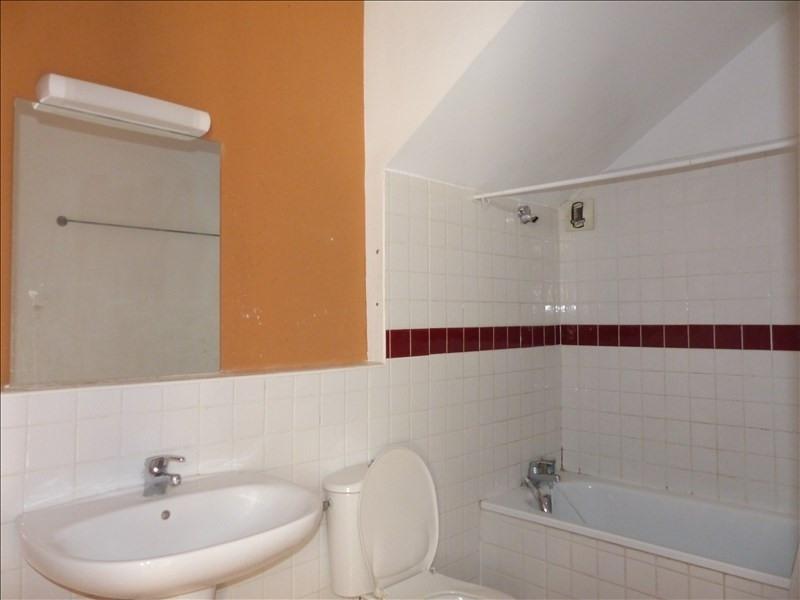 Venta  apartamento Beziers 138000€ - Fotografía 6