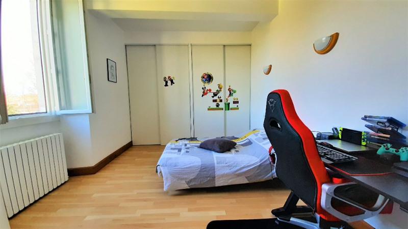Vente maison / villa Pau 345000€ - Photo 10