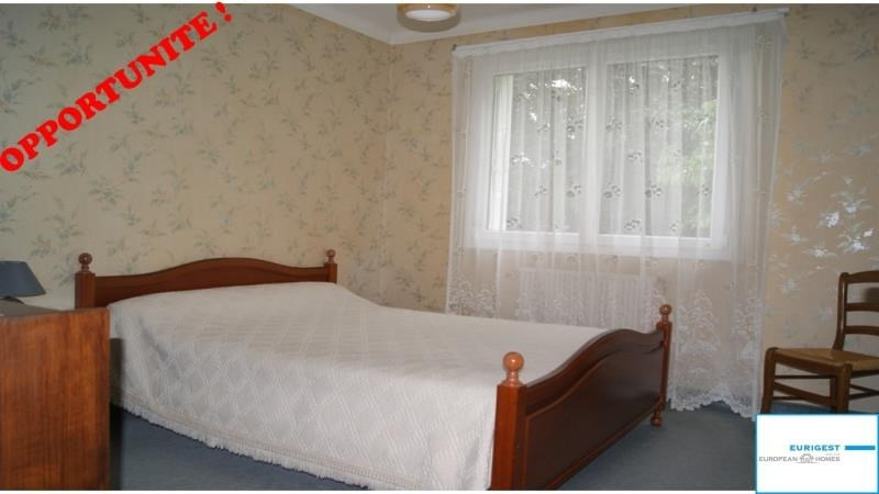 Vente maison / villa Blain 218000€ - Photo 8
