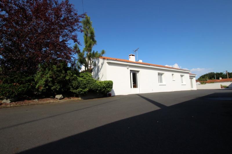 Vente maison / villa St aignan grandlieu 365000€ - Photo 7