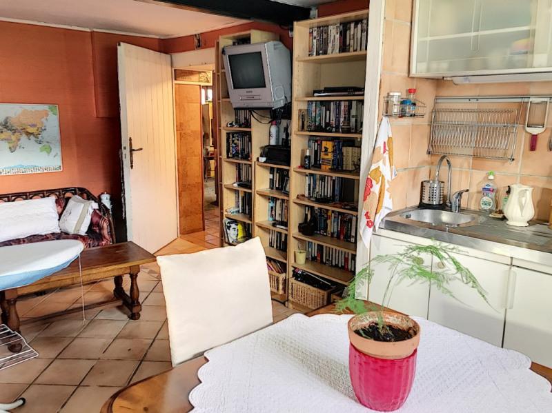 Deluxe sale house / villa Aix les bains 661500€ - Picture 5