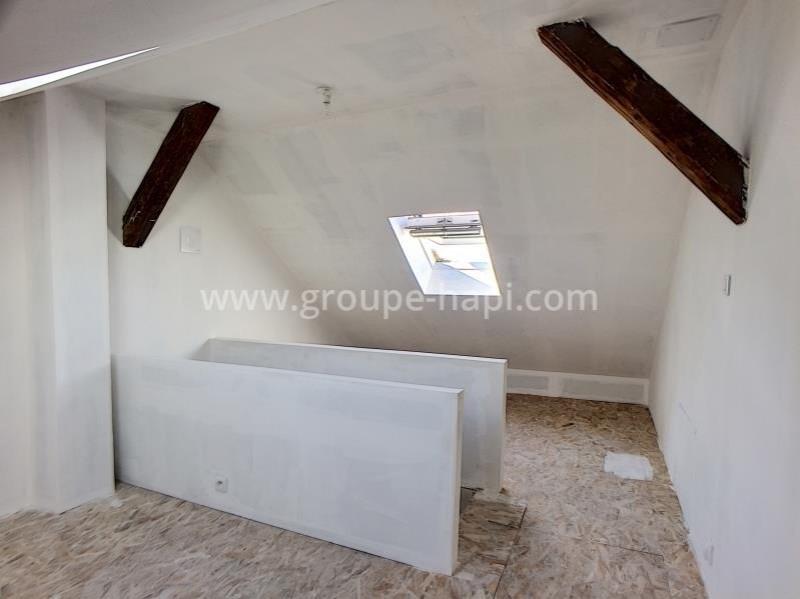 Venta  casa Monchy-saint-éloi 145000€ - Fotografía 9
