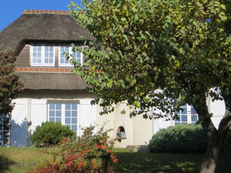 Maison Veyre Monton 5 pièce (s) 108 m²