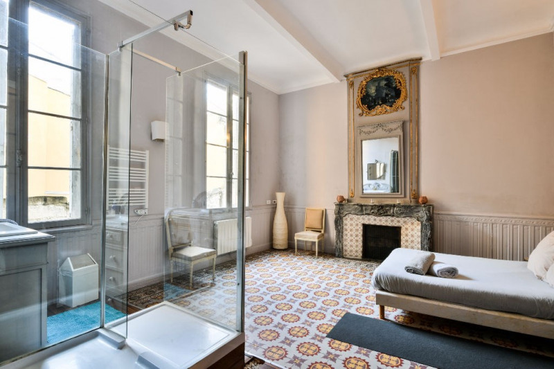 Produit d'investissement immeuble Avignon 1340000€ - Photo 11
