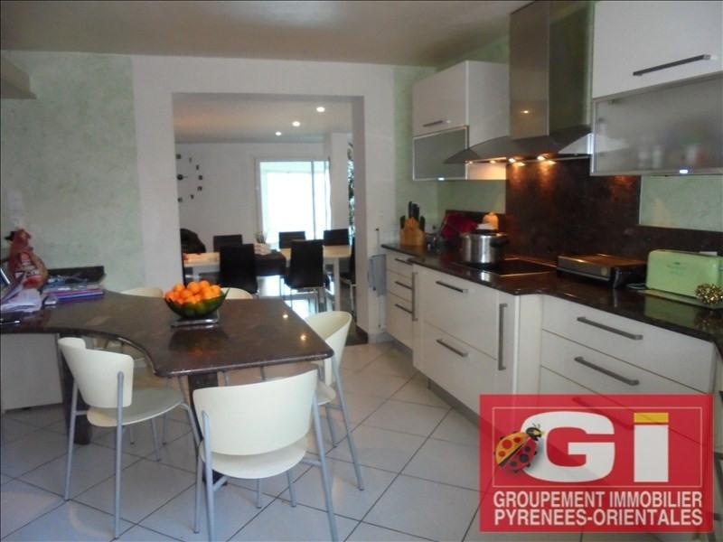Vente de prestige maison / villa Sorede 575000€ - Photo 2