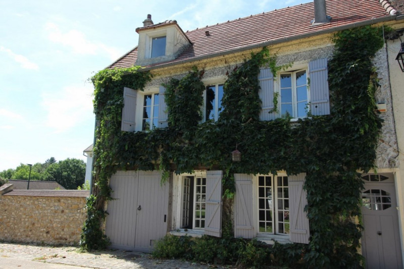 Sale house / villa Trilport 288 000€ - Picture 1
