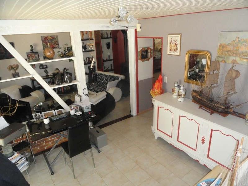 Sale house / villa Mirepoix 135000€ - Picture 6