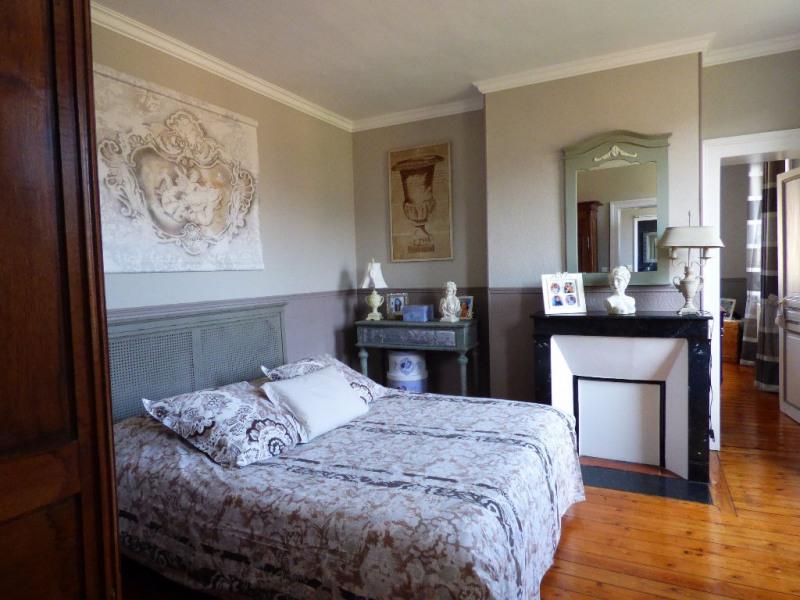 Deluxe sale house / villa Boos 440000€ - Picture 10