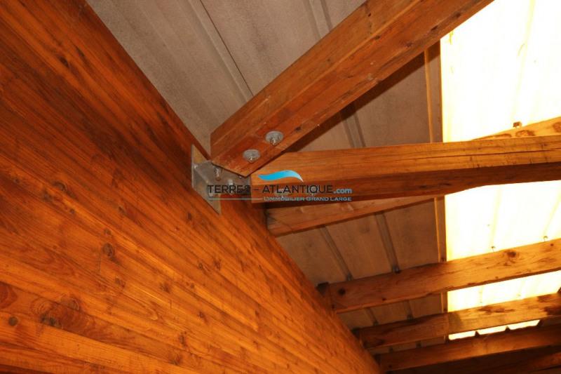 Deluxe sale house / villa Pont aven 583000€ - Picture 7