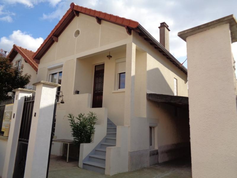 Vente maison / villa Les pavillons sous bois 305000€ - Photo 6