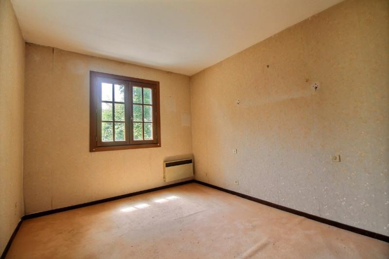 Sale house / villa Herrere 179000€ - Picture 4