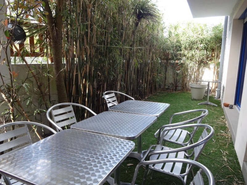 Vacation rental apartment Arcachon 544€ - Picture 6