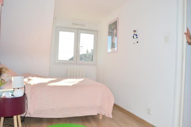 Vente maison / villa L hermitage 226825€ - Photo 10