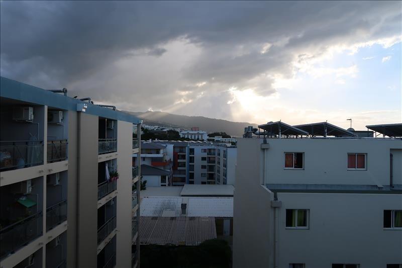 Vente appartement Sainte clotilde 65000€ - Photo 2