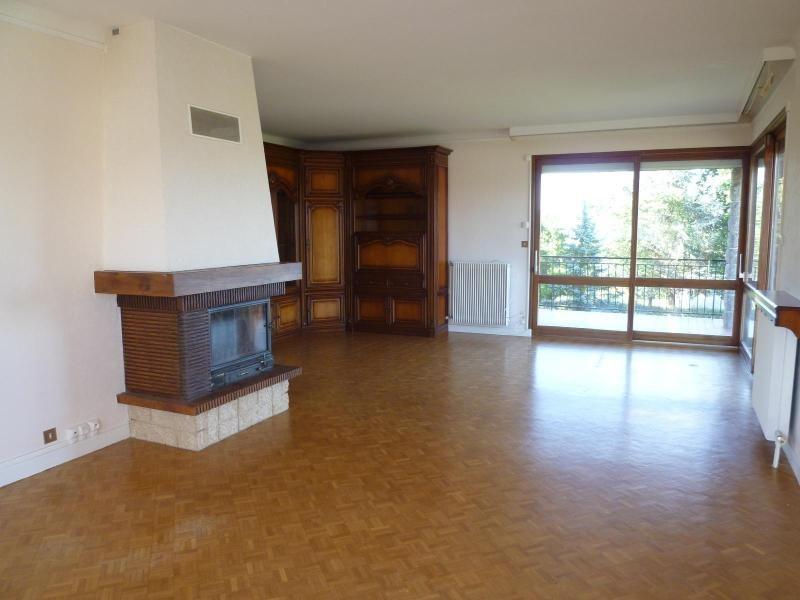 Vente maison / villa Bellerive s/allier 230000€ - Photo 4