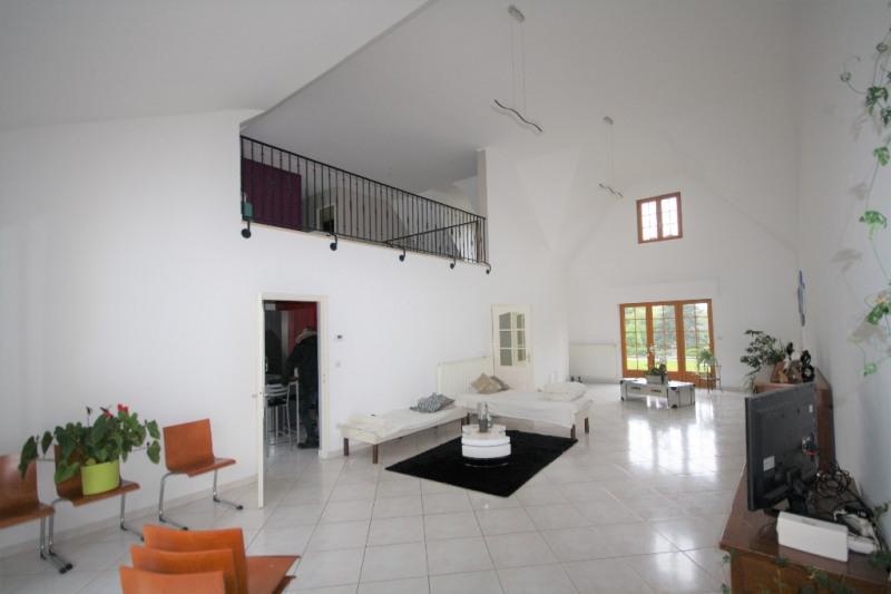Vente maison / villa Douai 440000€ - Photo 2